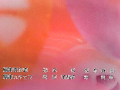 blog-photo-1246857050b4.jpg