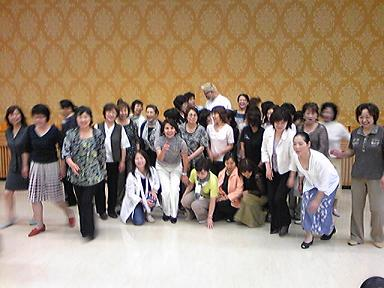 blog-photo-1247189579t4.jpg