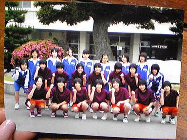 blog-photo-1247280177b11.JPG