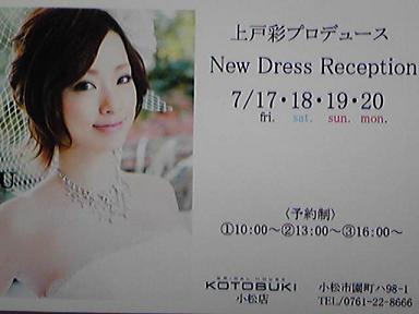 blog-photo-1247368560u1.jpg