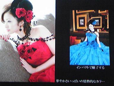blog-photo-1247368560u22.jpg