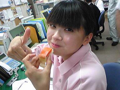 blog-photo-1248484702s3.jpg