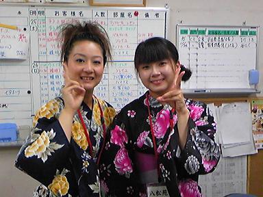 blog-photo-1248487657m1.jpg