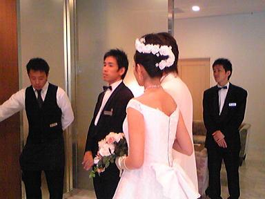 blog-photo-1248670412a2.jpg