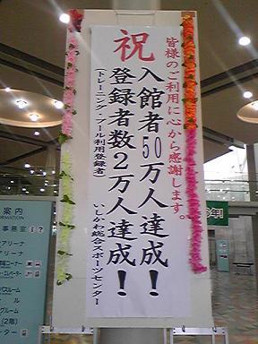 blog-photo-1249092160b1.jpg