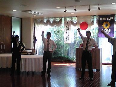 blog-photo-1249432505z5.jpg