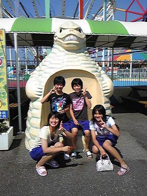 blog-photo-1249435969f33.jpg