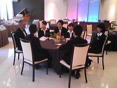 blog-photo-1249725179m1.jpg