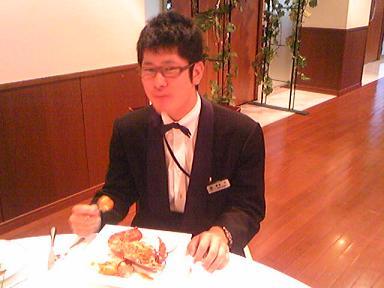 blog-photo-1249979944s33.jpg