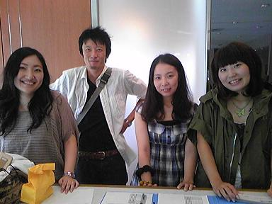 blog-photo-1250251807n3.jpg