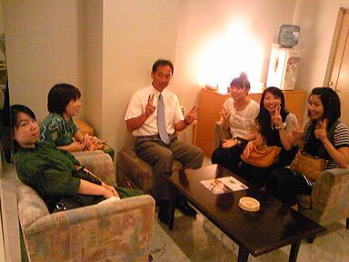 blog-photo-1250251807n4.jpg