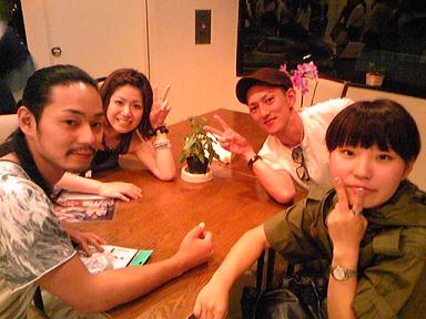 blog-photo-1250251807n5.jpg