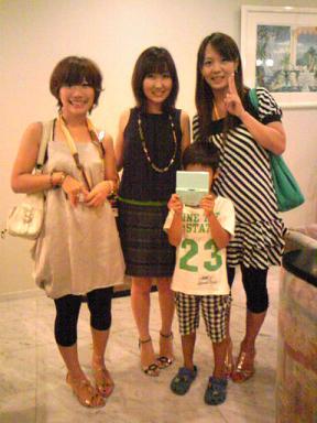 blog-photo-1250414430k2.jpg