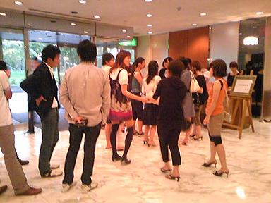 blog-photo-1250414430k4.jpg