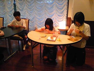blog-photo-1250903426k6.jpg