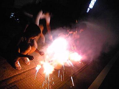 blog-photo-1251005672h5.jpg