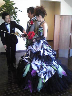 blog-photo-1251097568y1.jpg