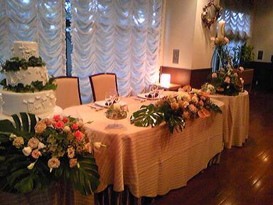blog-photo-1251160696y1.jpg