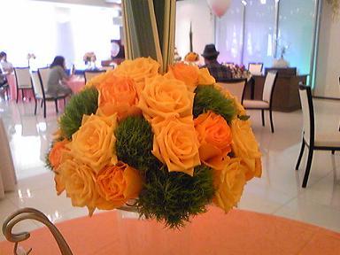 blog-photo-1251423571s4.jpg