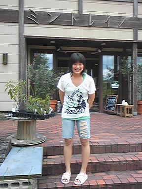 blog-photo-1251705374h2.jpg