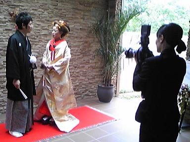 blog-photo-1251861200m1.jpg