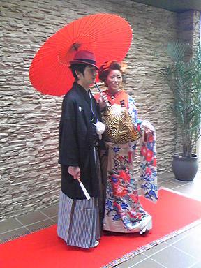 blog-photo-1251861426m8.jpg
