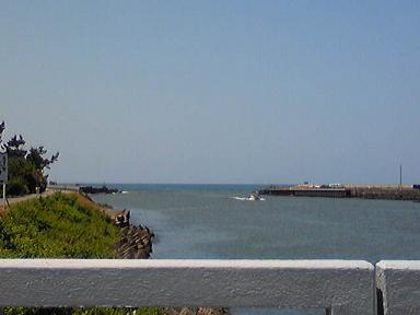 blog-photo-1251864290a11.jpg