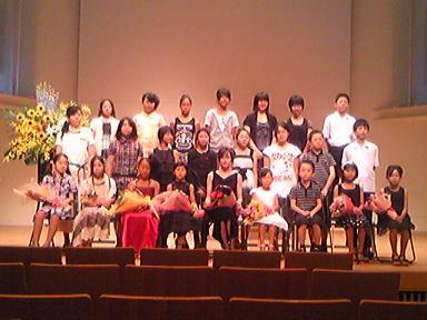 blog-photo-1252045199h2.jpg