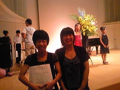 blog-photo-1252111753a1.jpg