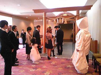 blog-photo-1252123148o3.jpg