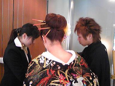 blog-photo-1252125856i5.jpg