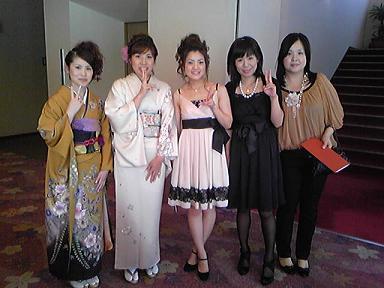 blog-photo-1252647308y1.jpg