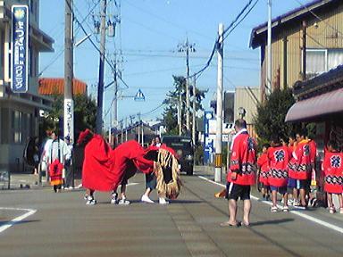 blog-photo-1252824082h1.jpg