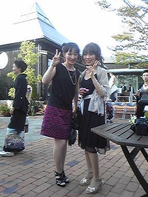 blog-photo-1252980537m12.jpg
