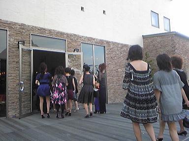 blog-photo-1252980537m13.jpg