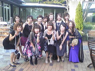 blog-photo-1252980537m14.jpg
