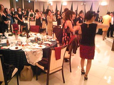 blog-photo-1252980637d3.jpg
