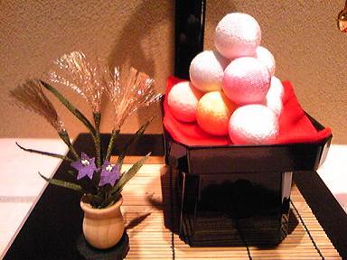 blog-photo-1253070462t1.jpg