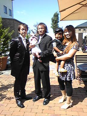 blog-photo-1253236159h1.jpg