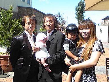 blog-photo-1253236159h2.jpg
