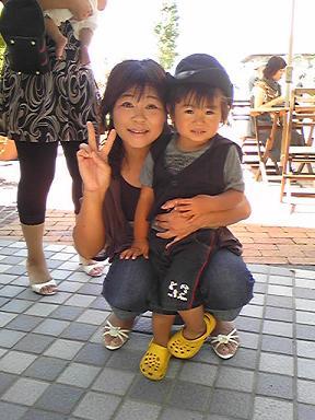 blog-photo-1253236159h3.jpg