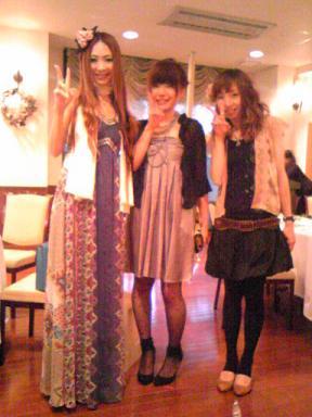 blog-photo-1253334107y1.jpg