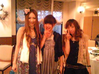 blog-photo-1253334107y2.jpg