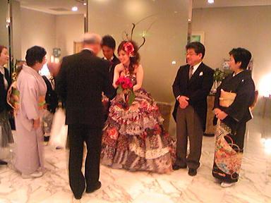 blog-photo-1253407677s2.jpg