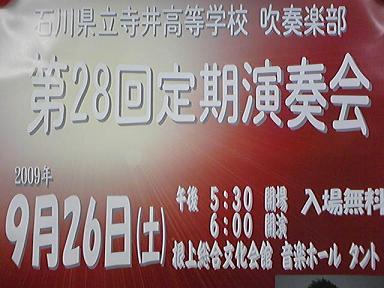 blog-photo-1253522293t4.jpg