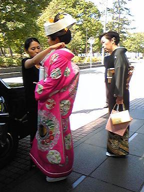 blog-photo-1254030077w1.jpg