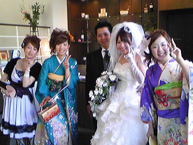 blog-photo-1254208098y2.jpg