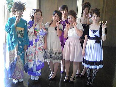 blog-photo-1254208098y3.jpg