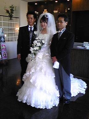 blog-photo-1254208588g3.jpg