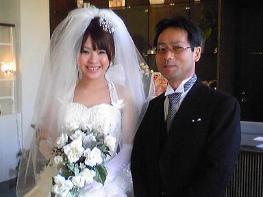 blog-photo-1254208588g4.jpg